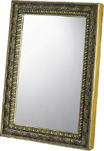 mirror_150px