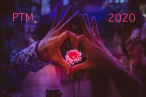 PTM 2020